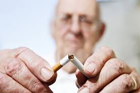 feeling light headed after smoking cigarette i quit smoking cold turkey this is how i did it