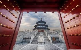 shanghai china wallpapers china wallpaper
