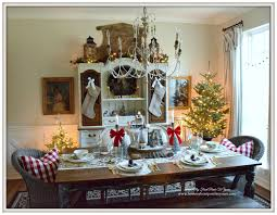 from my front porch to yours farmhouse christmas dining room farmhouse christmas dining room farmhouse table christmas tablescape from my front porch to