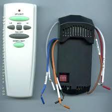 hunter ceiling fan remote control receiver replacement hunter ceiling fan remote receiver 2 hunter ceiling fan receiver