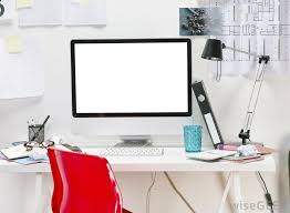what are the best tips for home office interior design