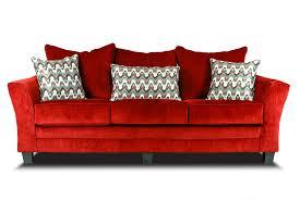 Red Sofa Set Png Living Sofas Page 1 Bi Rite Furniture