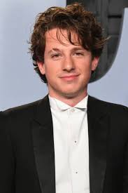 charlie puth imagination charlie puth photos images de charlie puth getty images