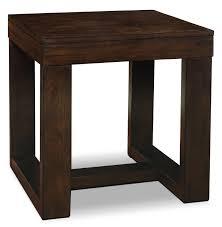 Half Moon Sofa Tables by Unique Watson Sofa Table 68 For Your Half Moon Sofa Tables With