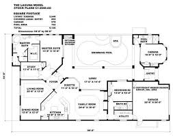 winsome floor plans for oceanfront homes 10 lake waterfront house