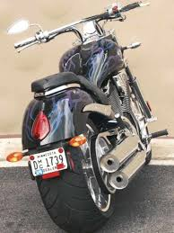 2006 victory vegas jackpot motorcycle road test u0026 review
