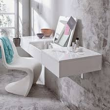 Set Of Bedroom Furniture by Large Size Of Bedroom Furniture Setsglass Vanity Table Simple