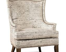 Accent Chairs For Living Room As A Decoration Awakening Woman Blog Fabric Accent Chairs Living Room Rooms To