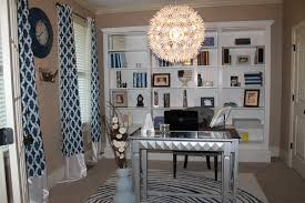 bedroom modern pop designs for master office chandelier wall