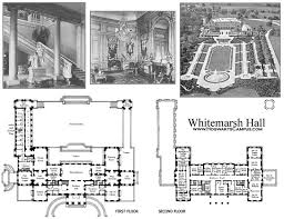 Gilded Age Mansions Floor Plans Best 25 Mansion Floor Plans Ideas On Pinterest Victorian House