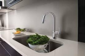 moen motionsense k kitchen moen kitchen faucet intriguing moen kitchen faucet
