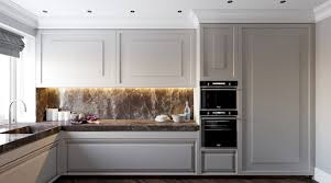 art deco style kitchen cabinets designs by style 2 beautiful home interiors in art deco style