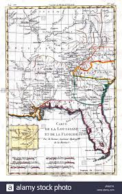 Map Of Georgia And Florida Antique Map Of Florida Stock Photos U0026 Antique Map Of Florida Stock