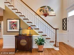 entryway wainscoting design ideas u0026 pictures zillow digs zillow