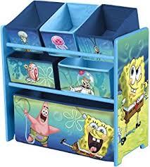 Make Your Own Bath Toy Organizer by Amazon Com Delta Children Multi Bin Toy Organizer Sesame Street
