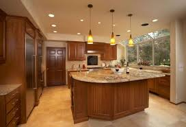 Custom Kitchen Cabinets Seattle Cherry Maple Birch And Oak Cabinets Seattle Custom Cabinetry