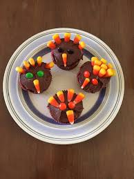 thanksgiving baking ideas fun thanksgiving appetizer u0026 dessert ideas u2022 always moving mommy