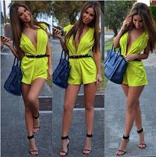 womens rompers and jumpsuits wholesale jumpsuits rompers for