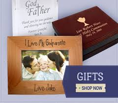 godparent gifts baptism gifts christian clothing christiangear