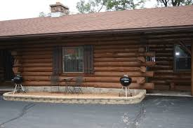 Country Kitchen Wisconsin Dells Rivers Edge Resort And Motel Updated 2017 Reviews Wisconsin