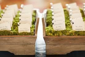 10 creative wedding ideas for cards