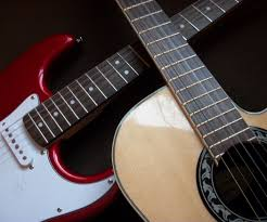 how to write and understand guitar tabs 5 steps with pictures