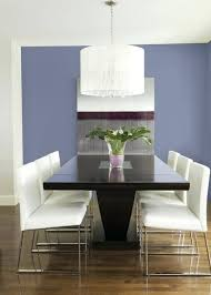 decor paint colors for home interiors dining room paint colors 2017 interior modern for living pictures