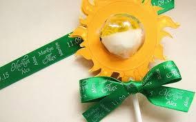 personalized ribbon printing personalized printed ribbon scrapbooking craftbits