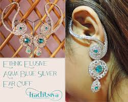 ear cuffs india ear cuffs online