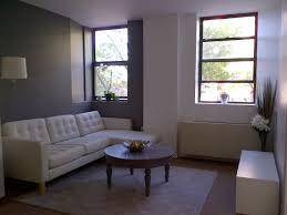 3 Bedroom Apartments For Rent Bronx Ny