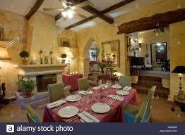 captivating dining room spanish ideas best idea home design