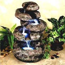 Patio Fountains Diy by Diy Pet Fountain Diy Tabletop Water Fountain Filtered Pet