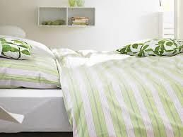 Bright Green Comforter Room Decorating Tips Bedroom Decor Room Makeovers For Elderly People