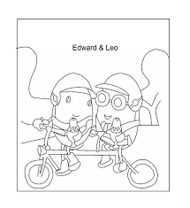 mickey coloring pages coloring pages oswald printable the octopus maxvision