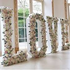 wedding backdrop chagne a change in perspective thanks for the tiffanyplyler