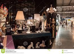 oggetti decorativi casa gli oggetti decorativi a casa di macef mostrano a