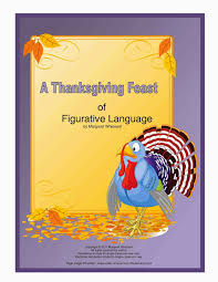thanksgiving feast ideas for classroom taking grades for teachers
