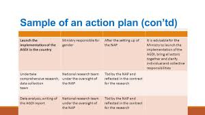 strategy implementation plan template weekly calendar word