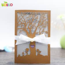 Wedding Invitation Reply Card Wedding Invitation Reply Promotion Shop For Promotional Wedding