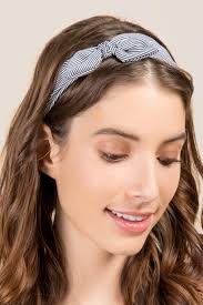 hair ornaments stylish women s hair accessories s