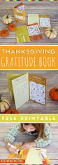 sermons on thanksgiving day 221 best thanksgiving activities images on pinterest