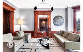 magazines that sell home decor brooklyn homes for sale in park slope at 104 prospect west loversiq