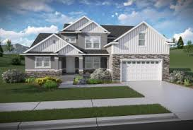 floor plans utah floor plans for new homes in utah edge homes