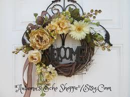 s day wreaths 548 best images on front doors front door