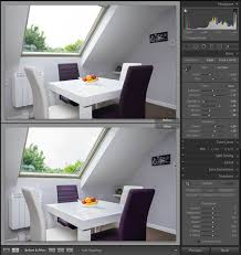 Interior Photography Tips | 10 tips for better interior photography