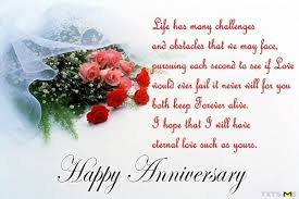 wedding quotes parents wedding anniversary wishes for parents 915412 quotesnew