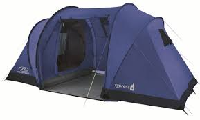 tente 4 chambres tente camping tente cypress 4 highlander highlander