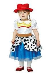 toy story baby toy story jessie costume uk