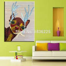 home goods art decor china painter home decor wholesale modern house home goods wall art