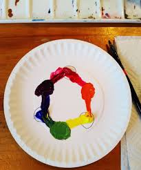 a crafty way to develop color recognition learning resources blog